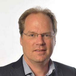 Robert Heling (1)