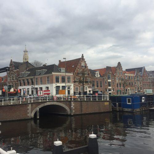 Mooi Haarlem